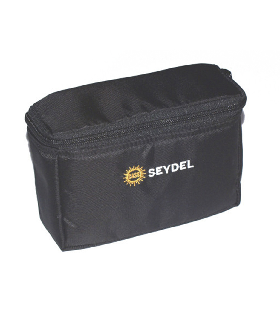 Seydel - 930012