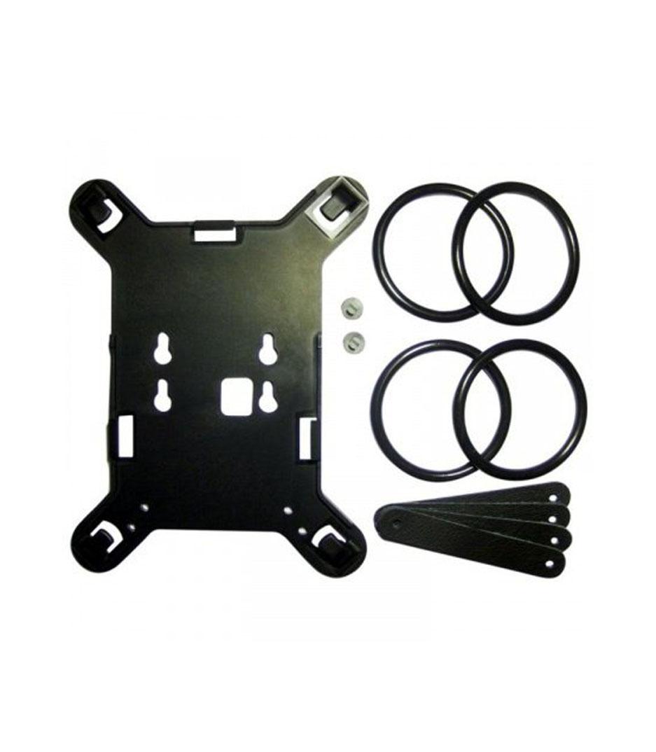 Buy Shu The Kelly Shu Flatz System for Shure Beta 91, 91A Melody House