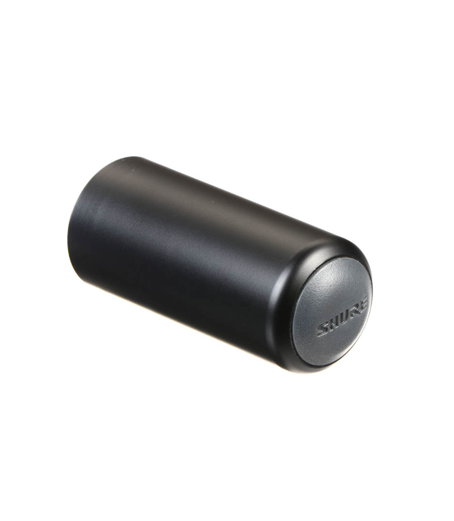 Buy Shure Spares - Cup Battery for PGX2 SLX2