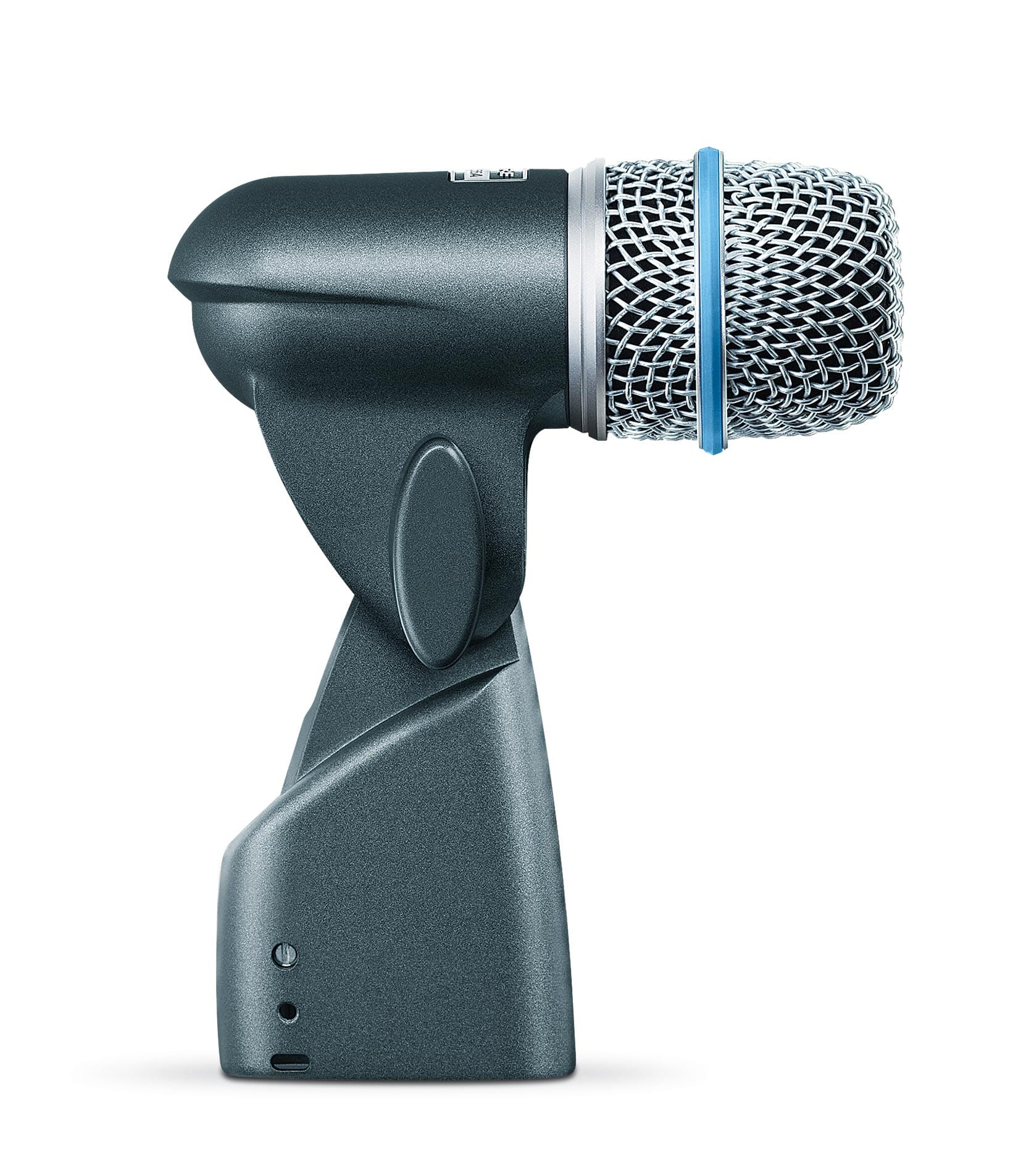 Buy shure - BETA 56A Supercardioid Dynamic Tom Microphone