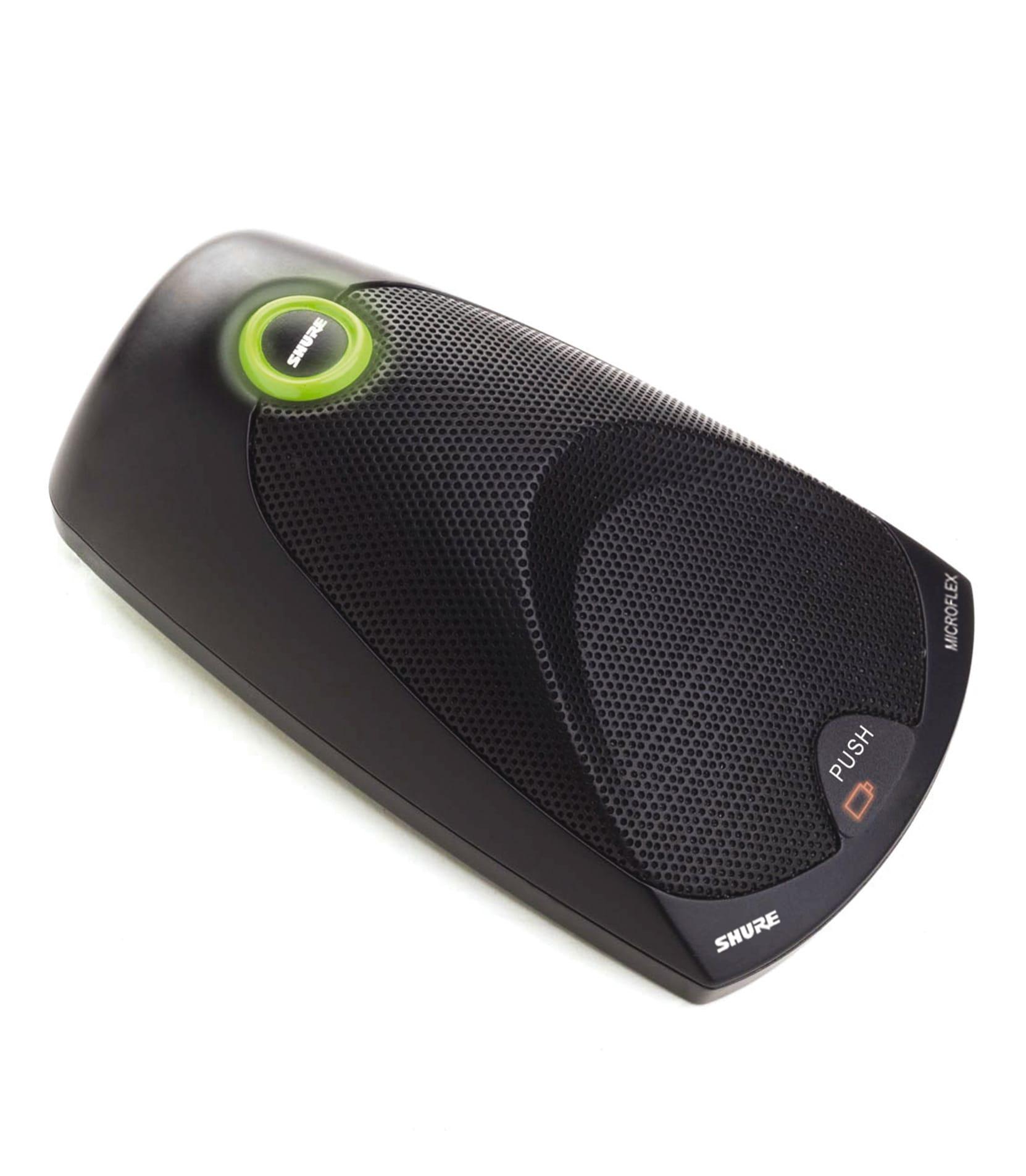 MX690 J3 - Buy Online
