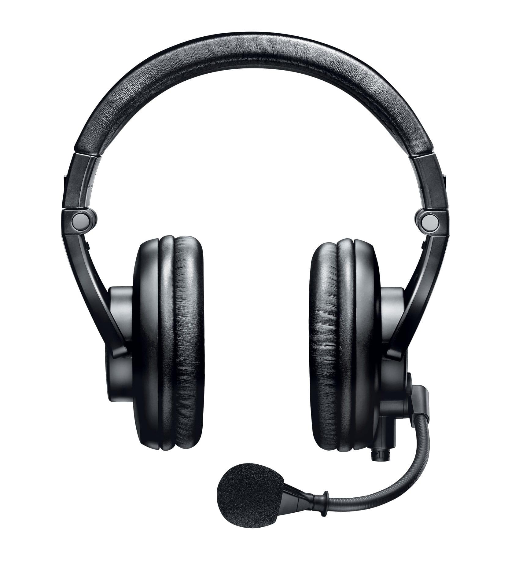 BRH440M - Buy Online