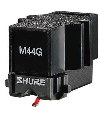 M44G Phono Cartridge