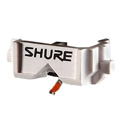 Buy shure N44 7 Melody House