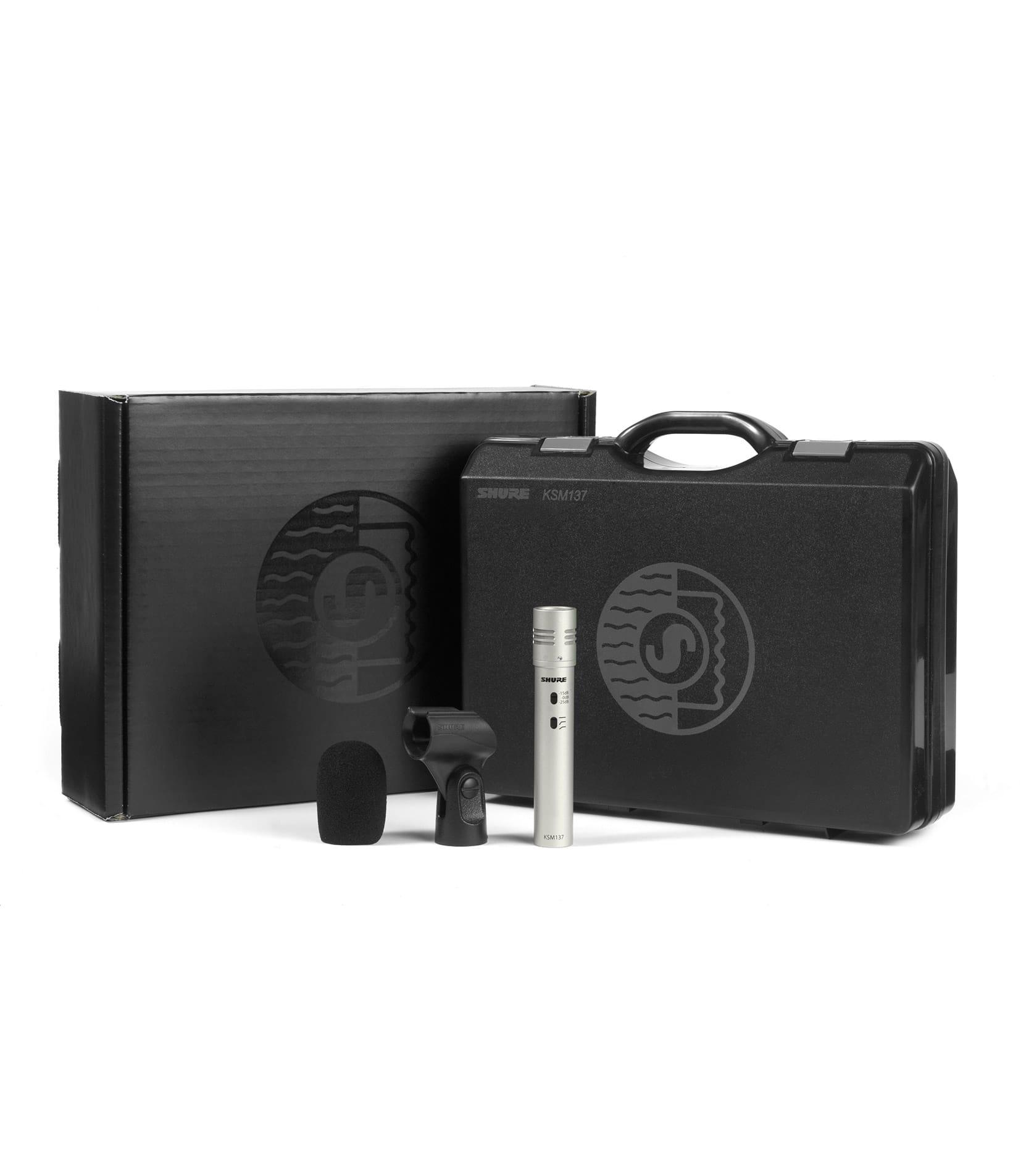 KSM137 SL - Buy Online