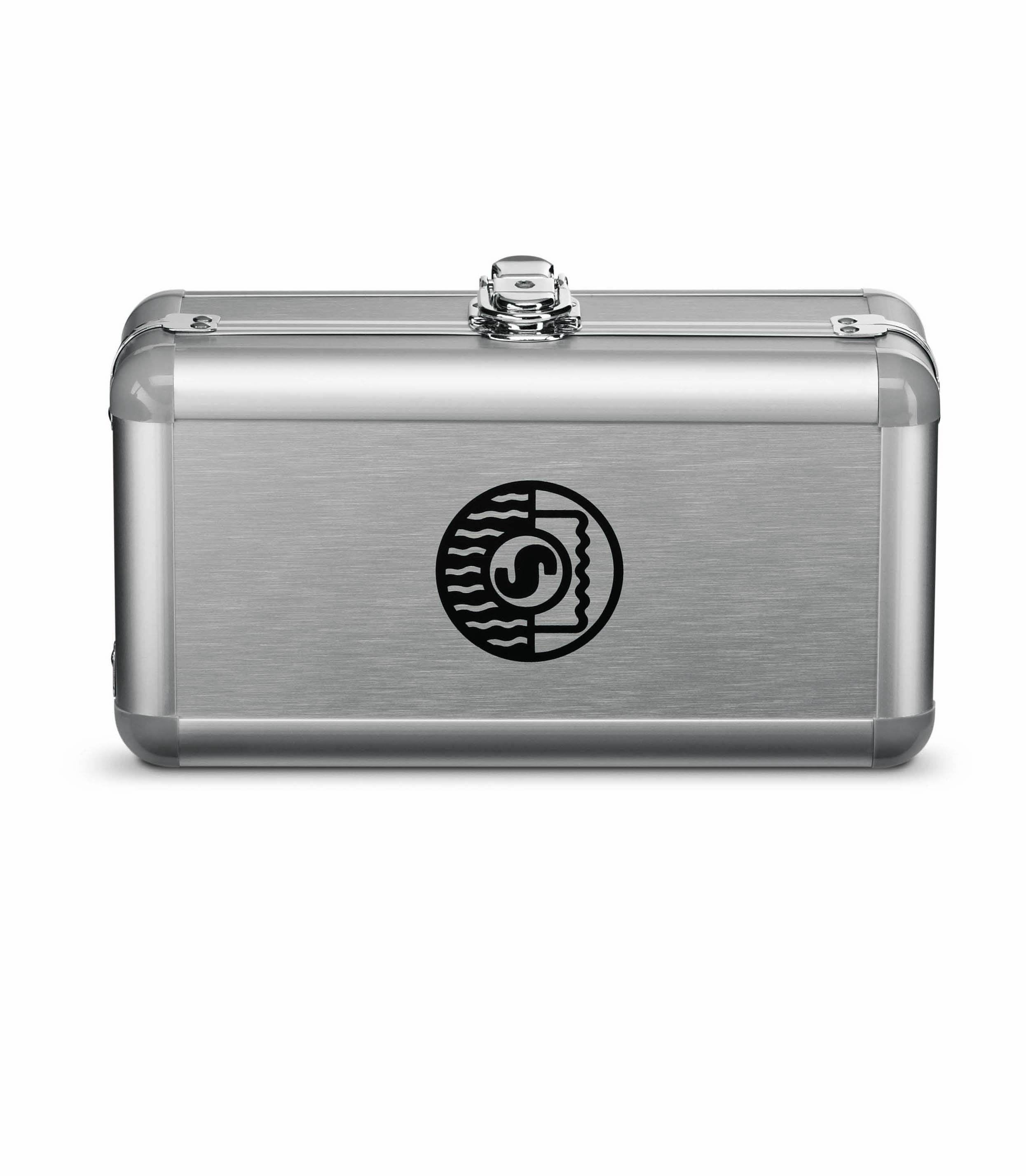 KSM9 CG MICROPHONE CHARCOAL GRAY - Buy Online
