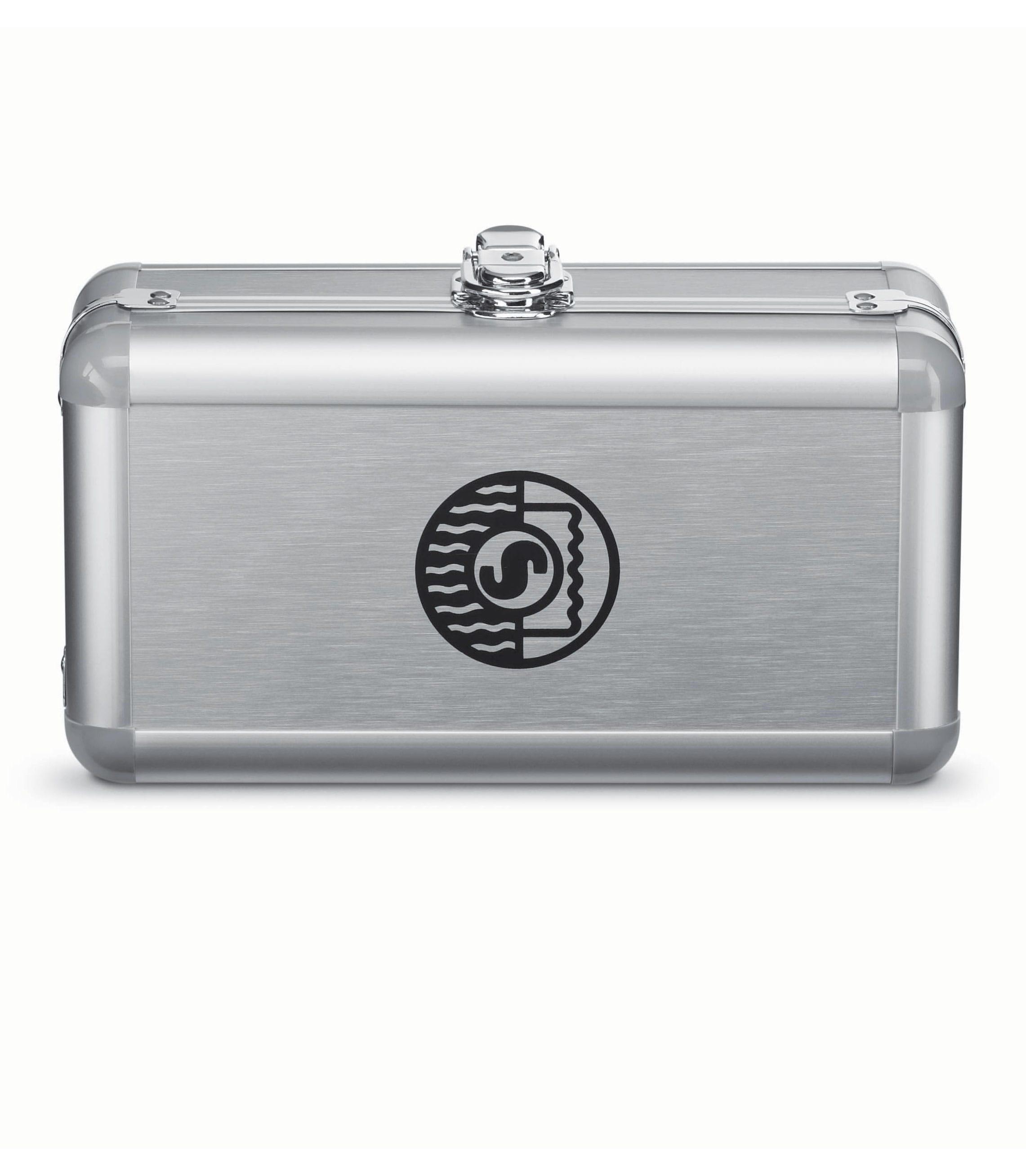 KSM9 SL - Buy Online