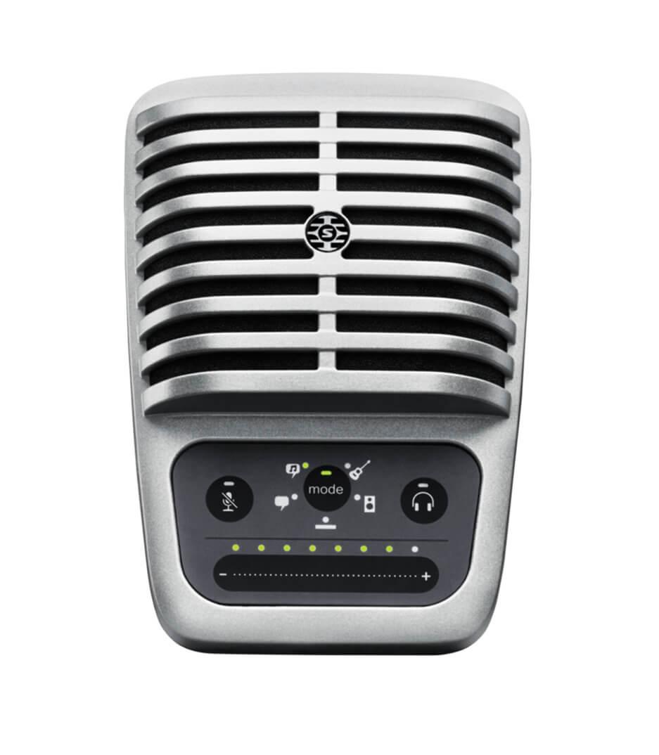 Shure - MV51 DIG