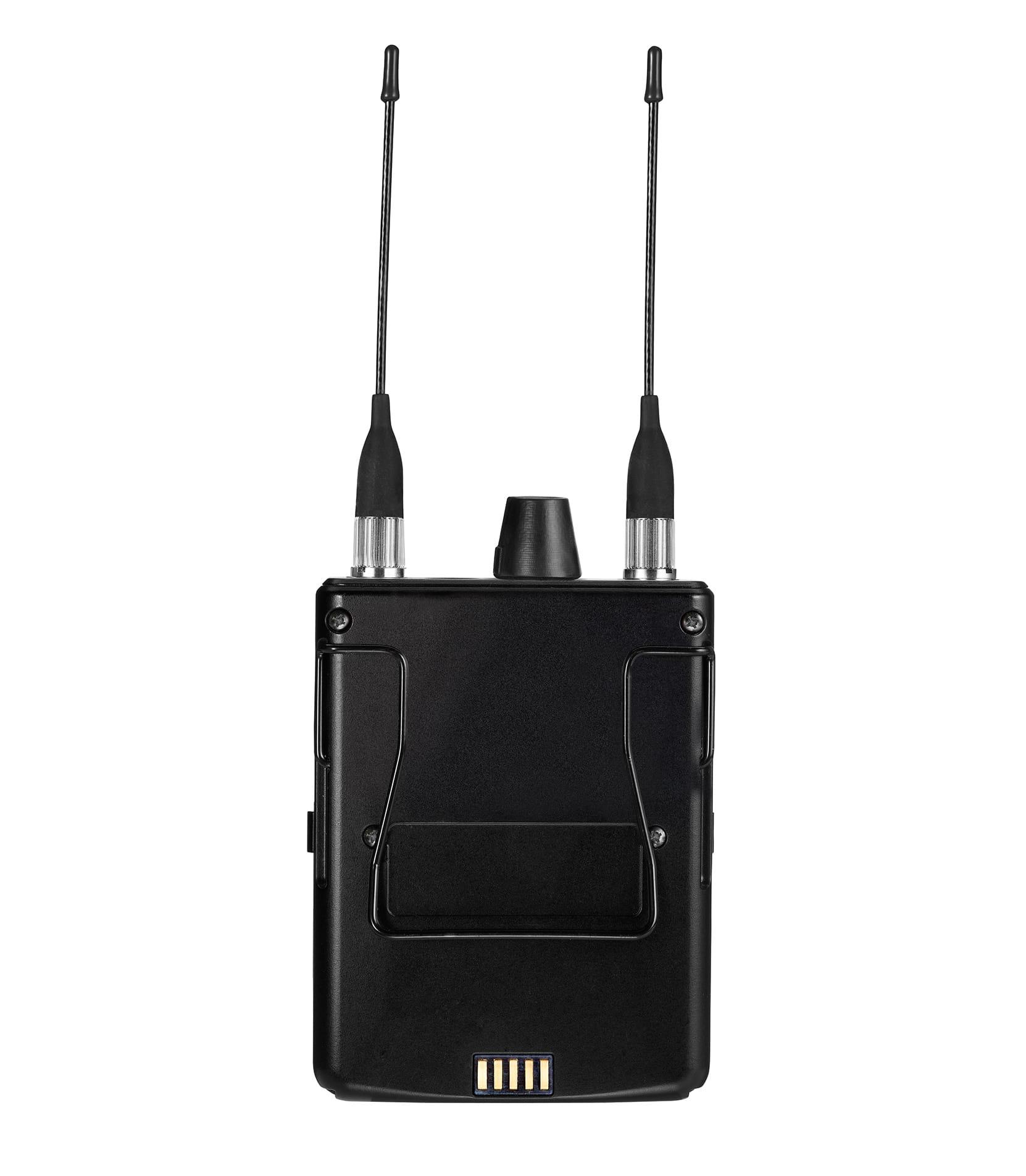 P10R K10E - Buy Online