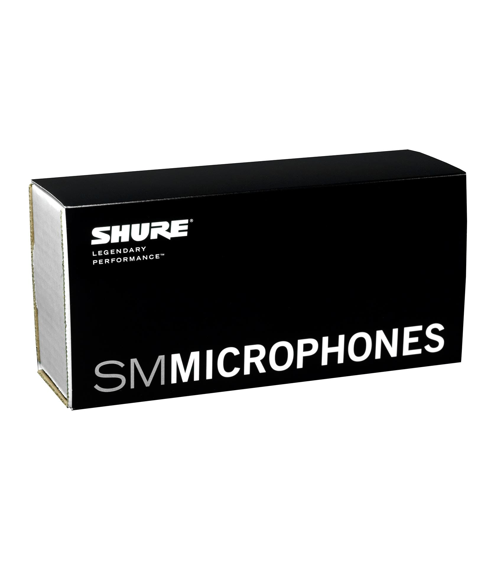 Shure - SM94-LC-X - Melody House Musical Instruments