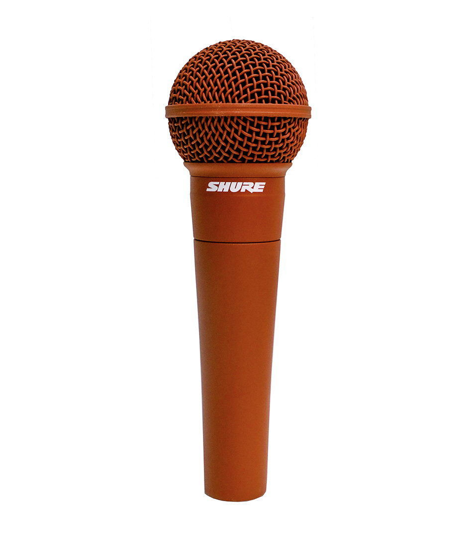 buy shure sm58 lce x frm