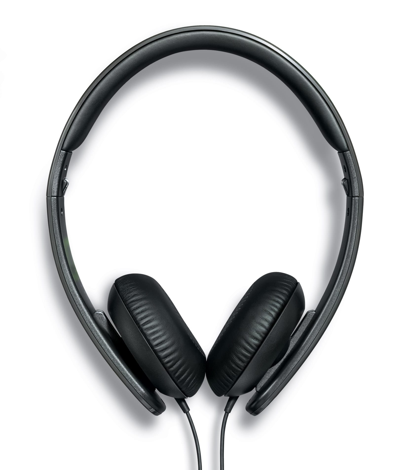 SRH144 Portabe Semi Open Headphones
