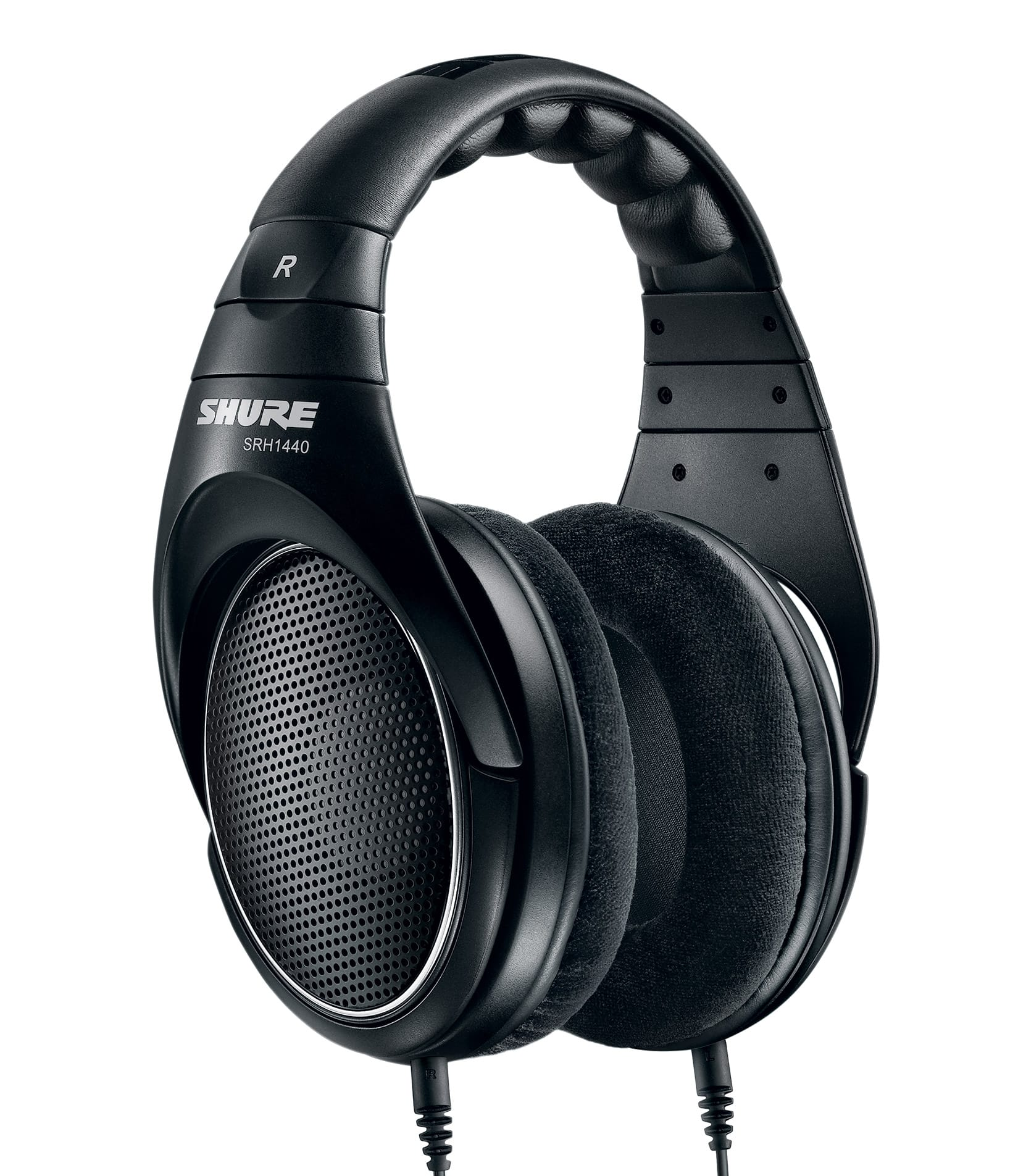 Shure - SRH1440 Professional Studio Headphones - Melody House