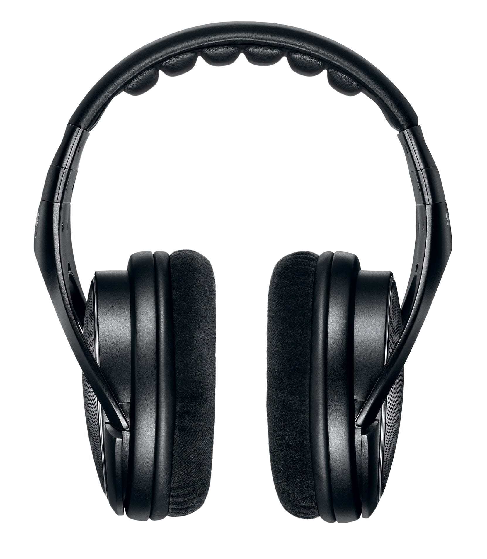 SRH1440 Professional Studio Headphones