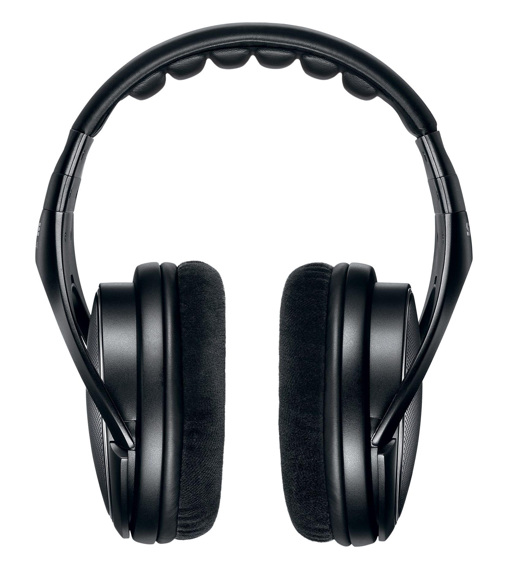 buy shure srh1440 professional studio headphones