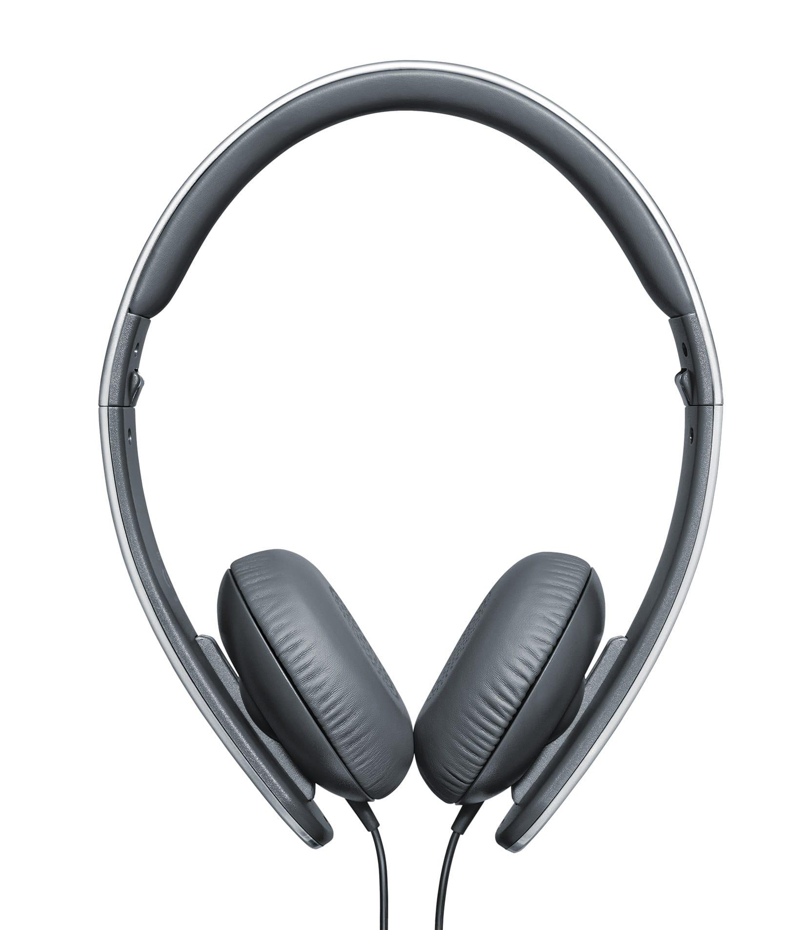 Buy Shure SRH145 E Portable Headphones Melody House
