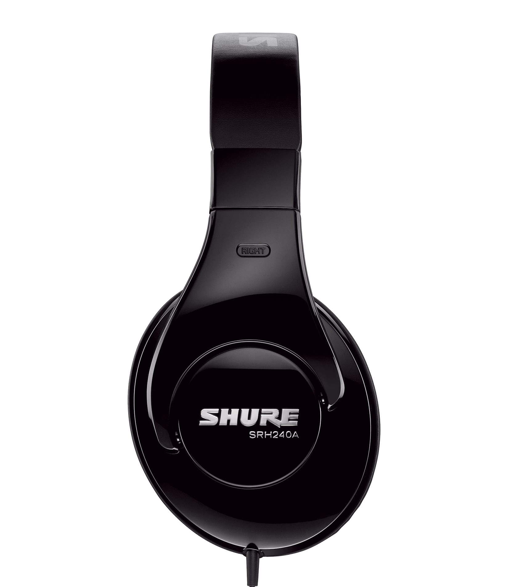 SRH240A Professiona Quaity Headphones - Buy Online