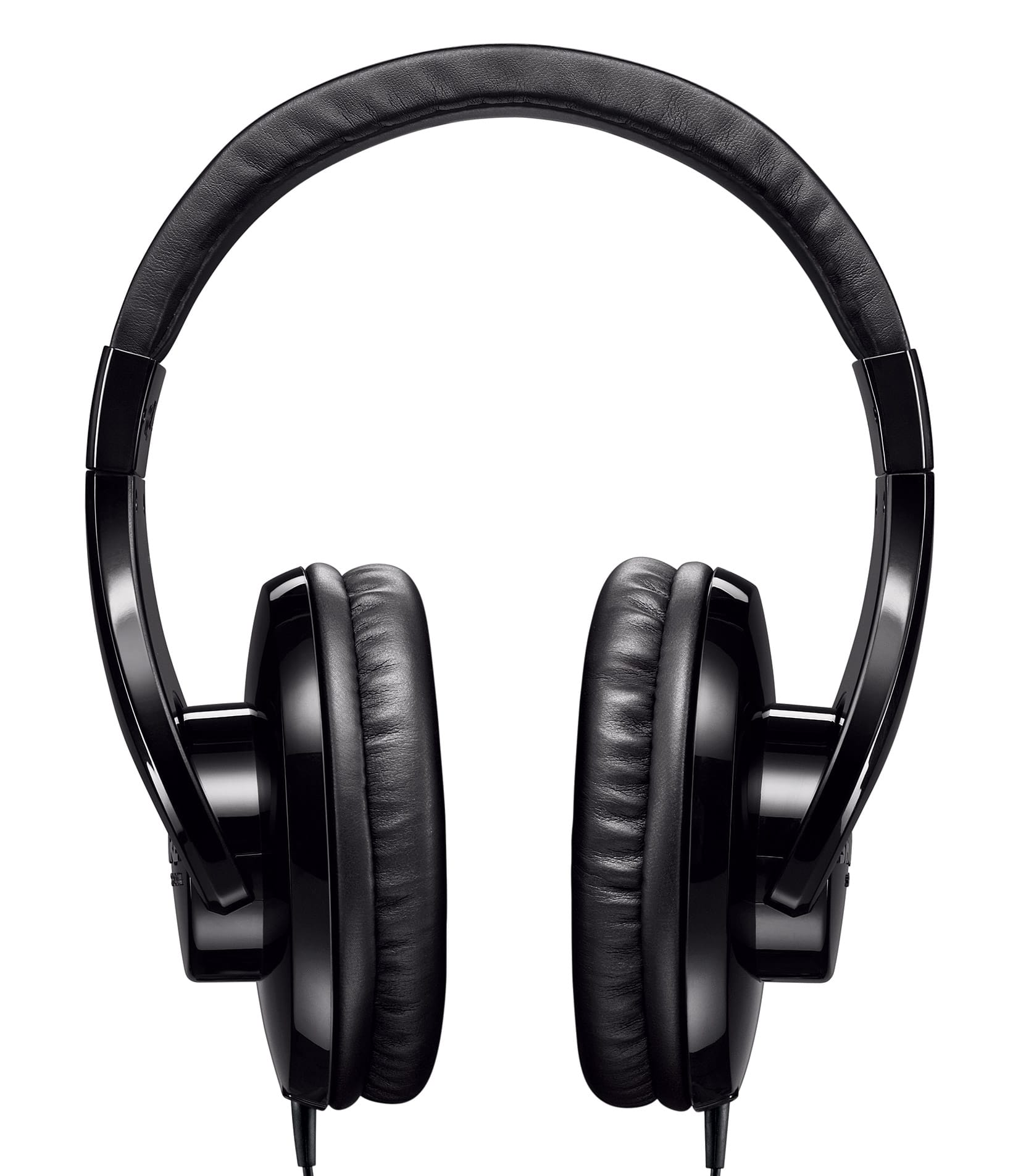 SRH240A Professiona Quaity Headphones