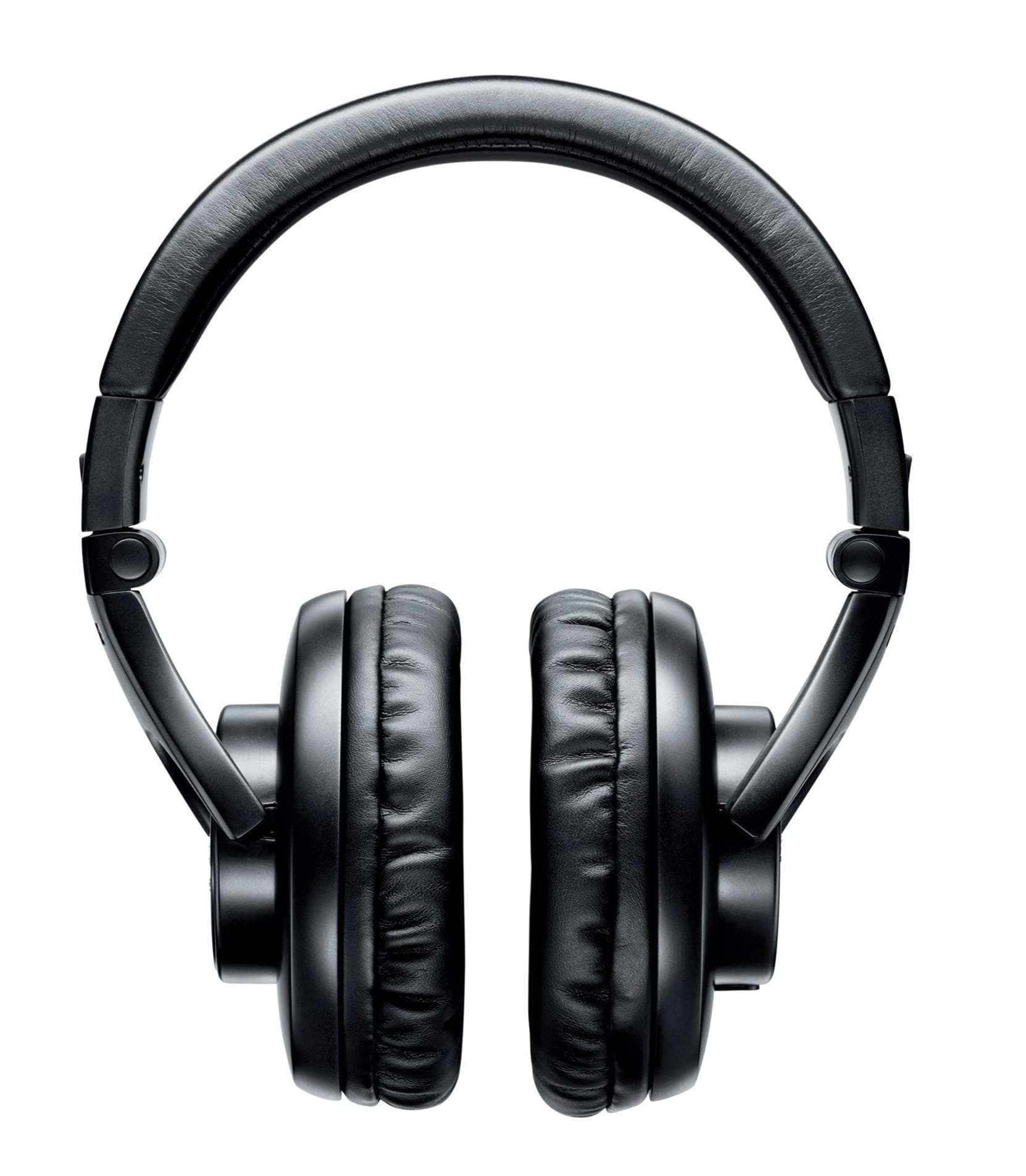 Buy shure - SRH440 E Professional Studio Headphones
