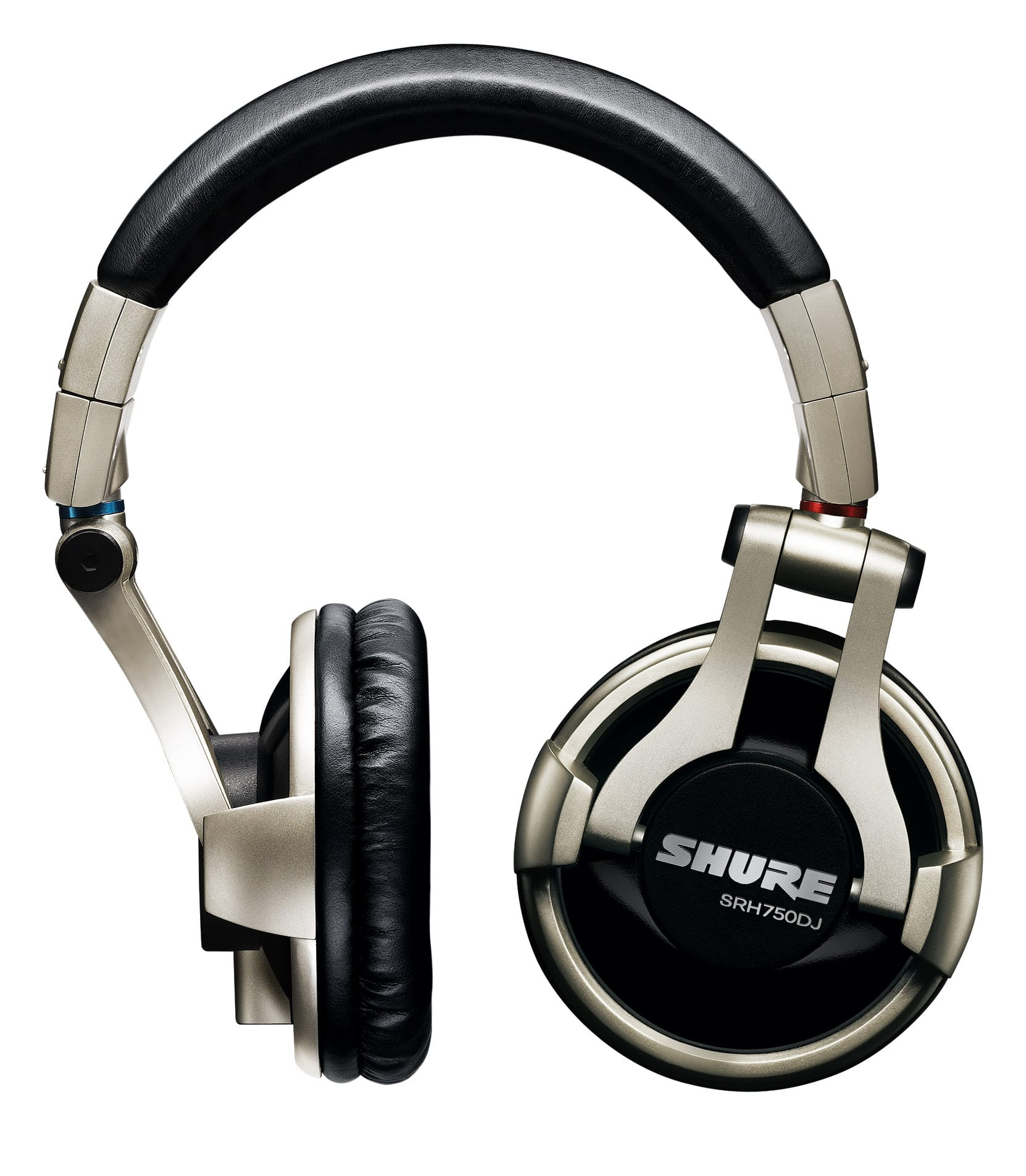 Buy shure SRH750DJ EProfessional DJ Headphones Melody House