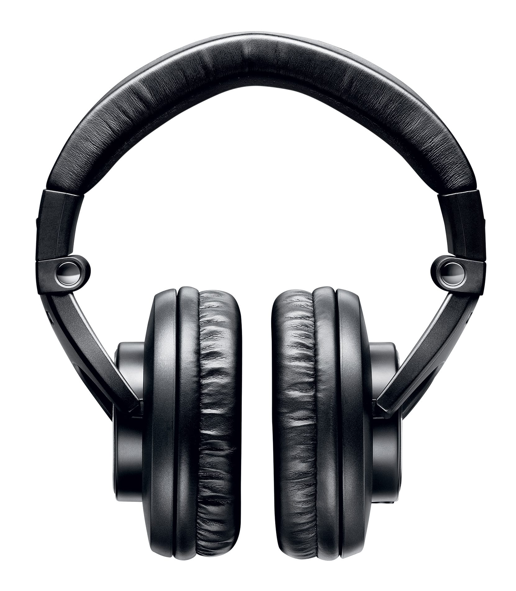 SRH840 E Professional Monitoring Headphones