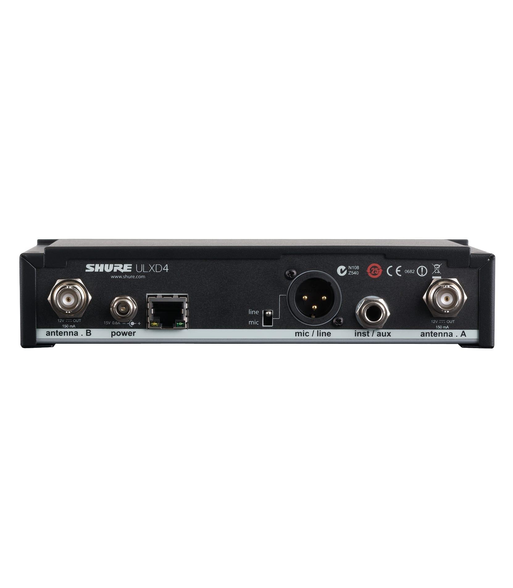 ULXD4UK K51 - Buy Online