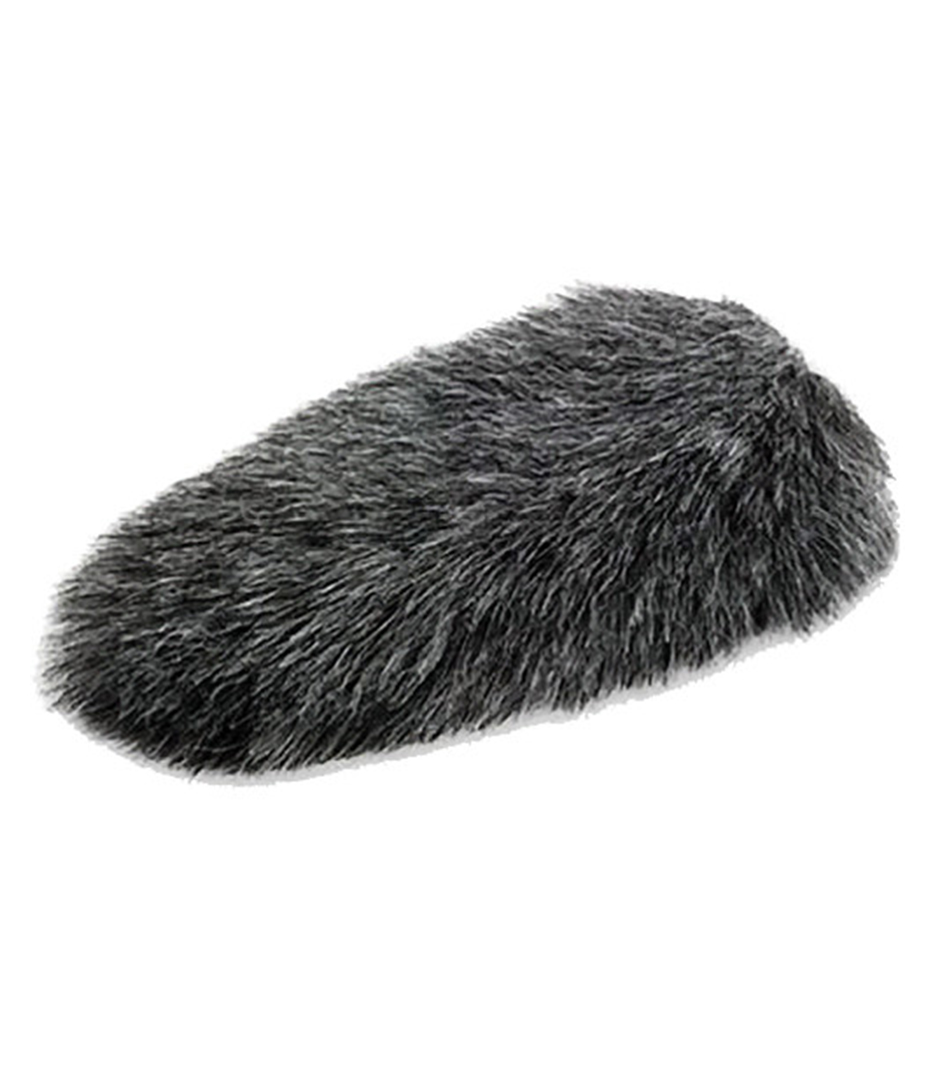 Buy Shure - A83 FUR FUR WINDSHIELD ACCESSORY VP83 VP83F