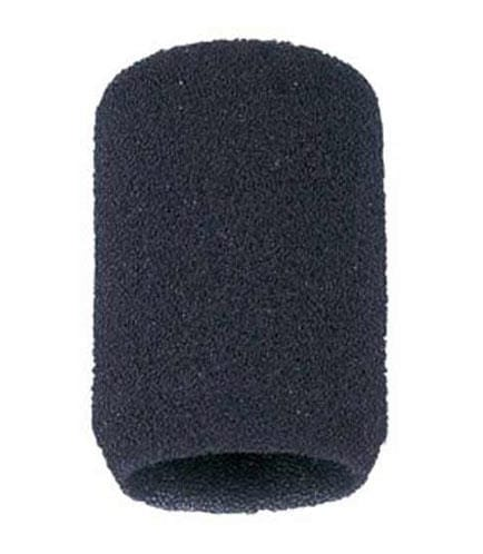 Buy Shure - A85WS WINDSCREEN