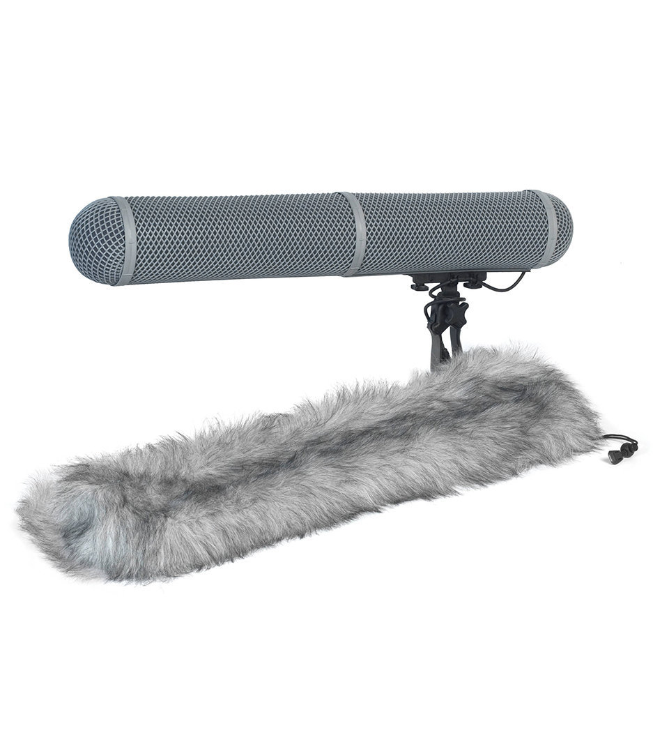 A89LW KIT RYCOTE WINDSHIELD KIT