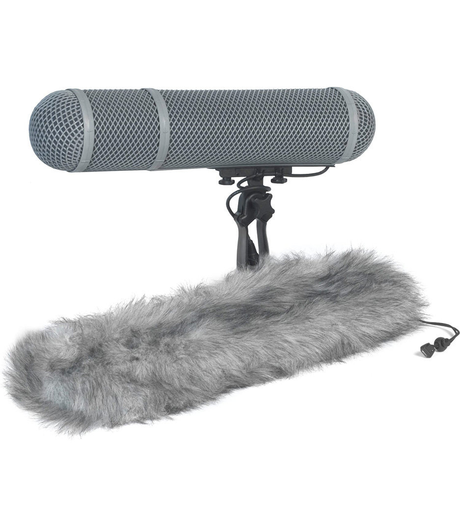 A89MW KIT RYCOTE WINDSHIELD KIT