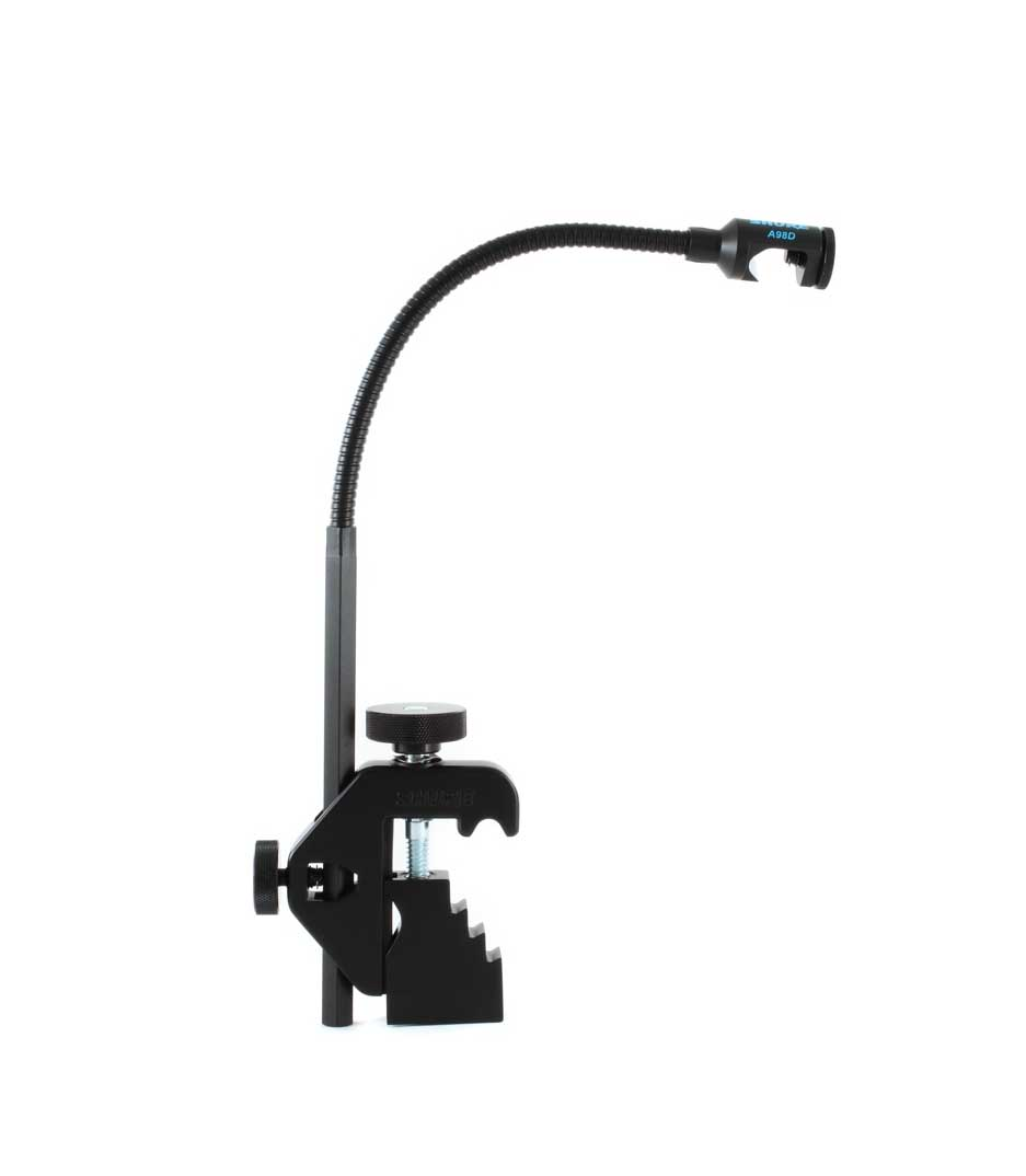 Buy shure Drum Mount For Beta 98 Melody House