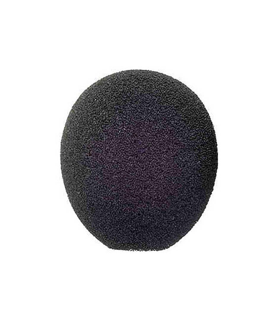 Buy Shure - A99WS Foam Mic Windscreen for Gooseneck Mics