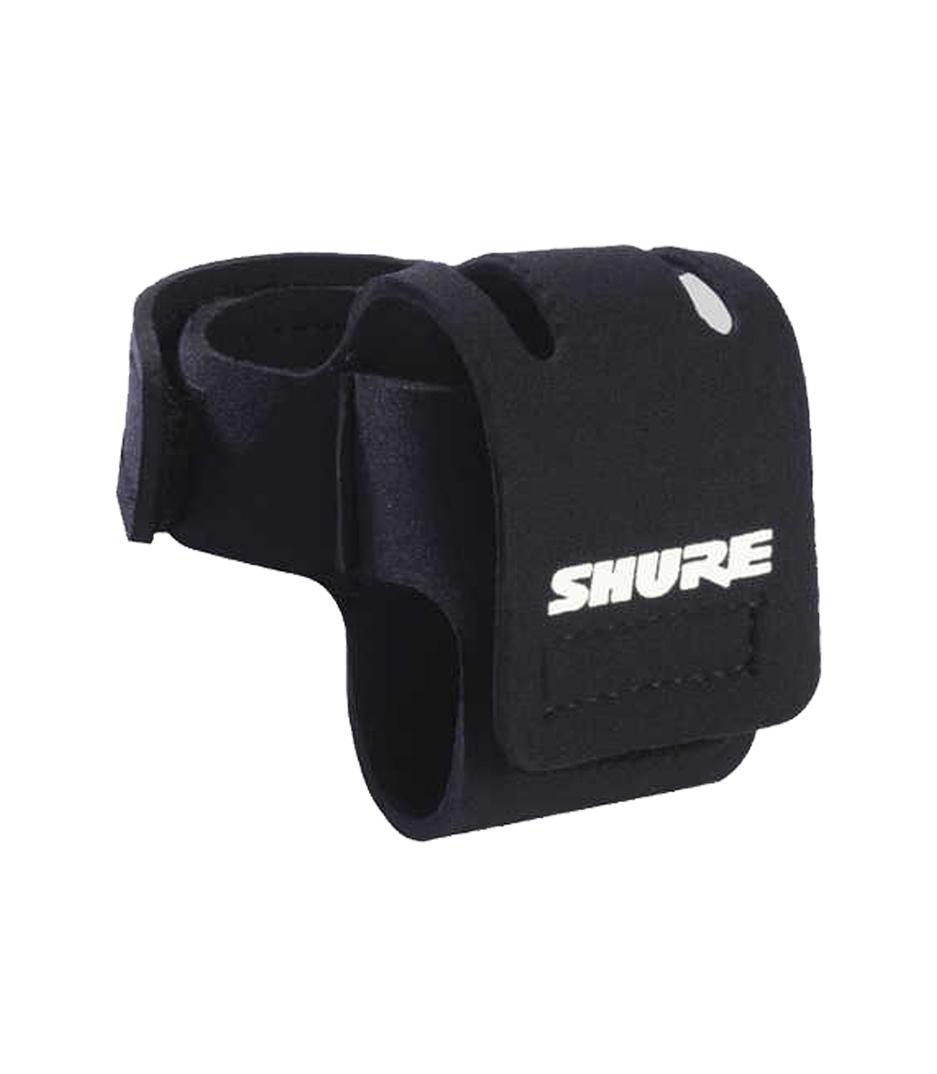buy shure wa580b