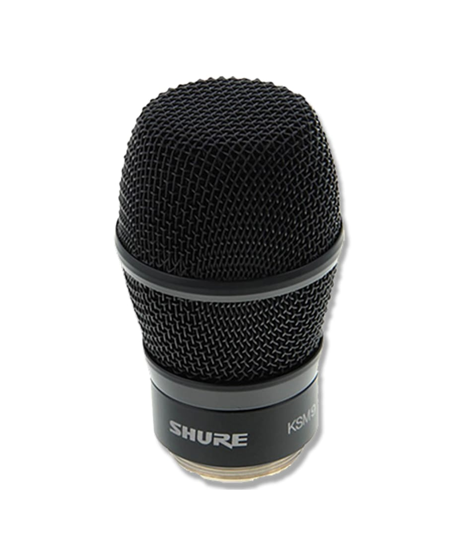 Buy shure RPW184 Melody House