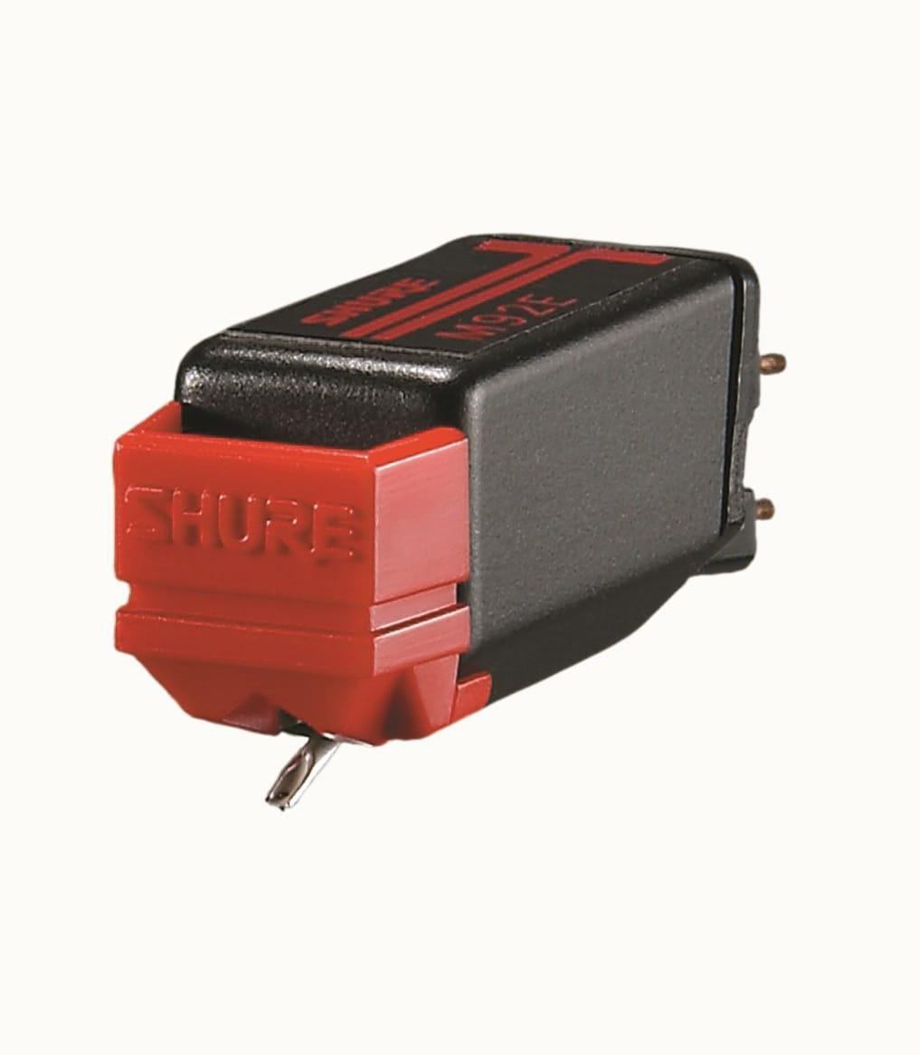 M92E Phono Cartridge