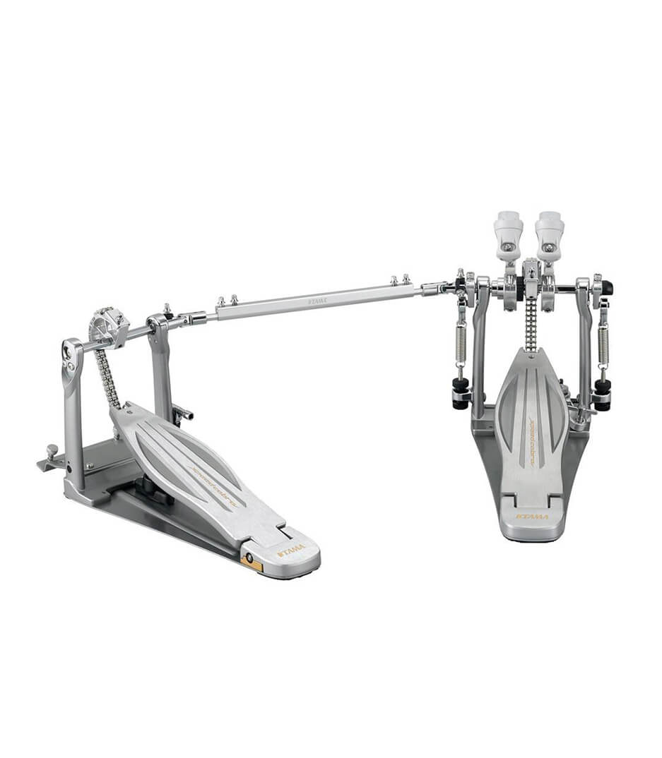 buy tama hp910lwnb drum pedal