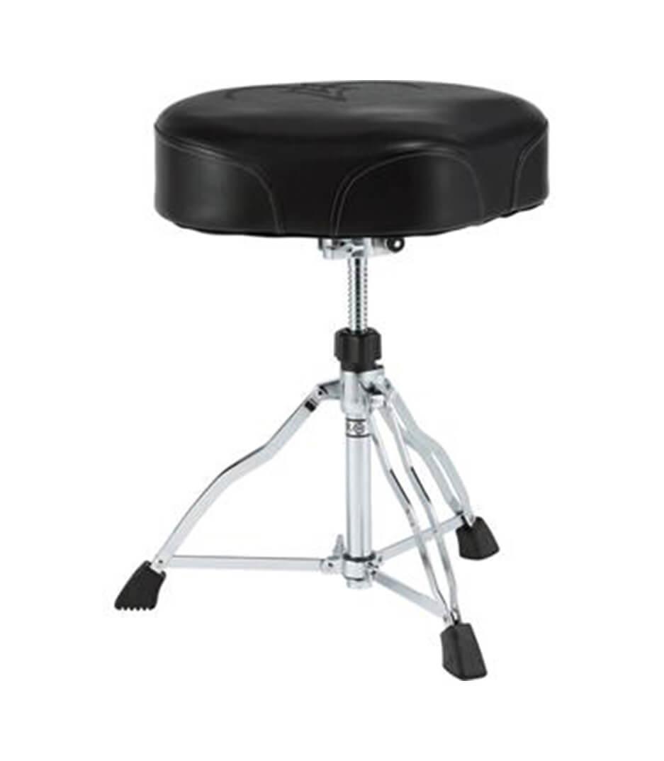 buy tama ht730b 1st chair ergo rider trio
