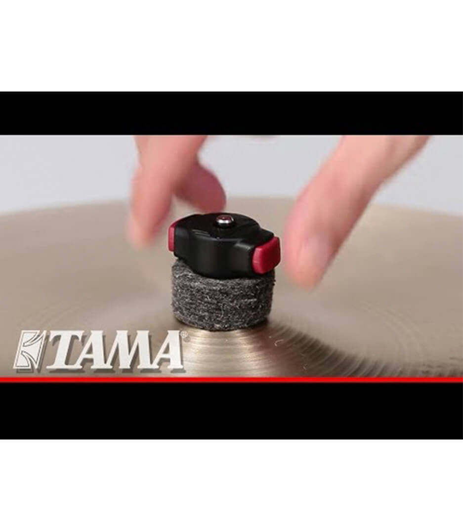 Tama - QC8 - Melody House Musical Instruments