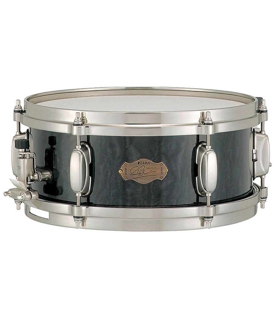 buy tama sp125h snare drum 5x12