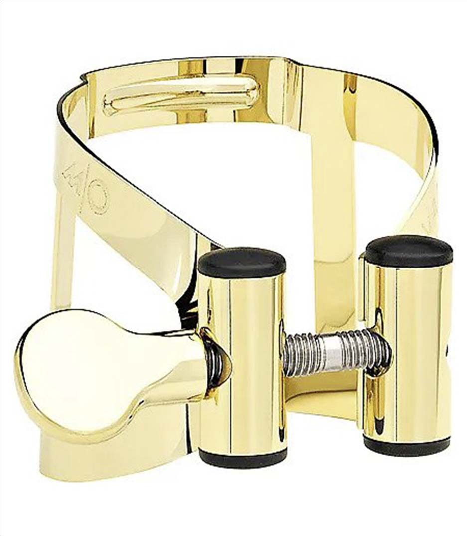 Vandoren - LC57DP - Melody House Musical Instruments