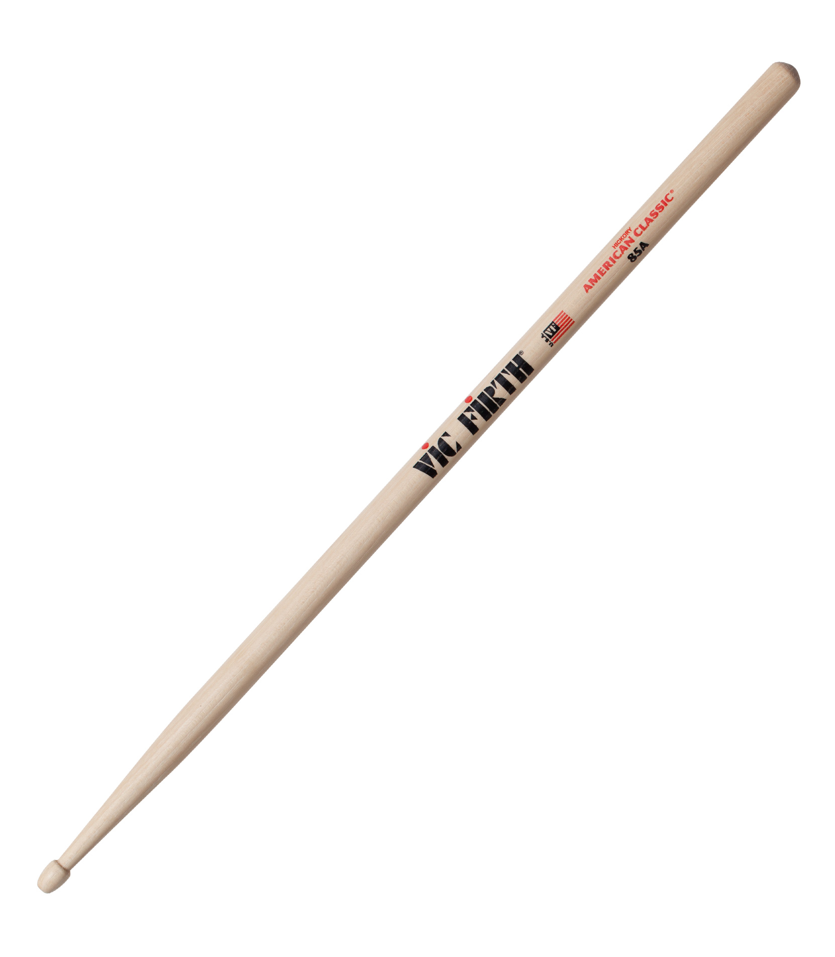Vicfirth - 85A - Melody House Musical Instruments
