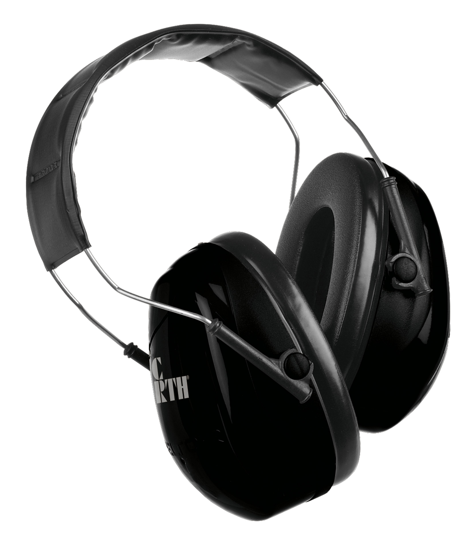 Vicfirth - Drummers Isolation Headset