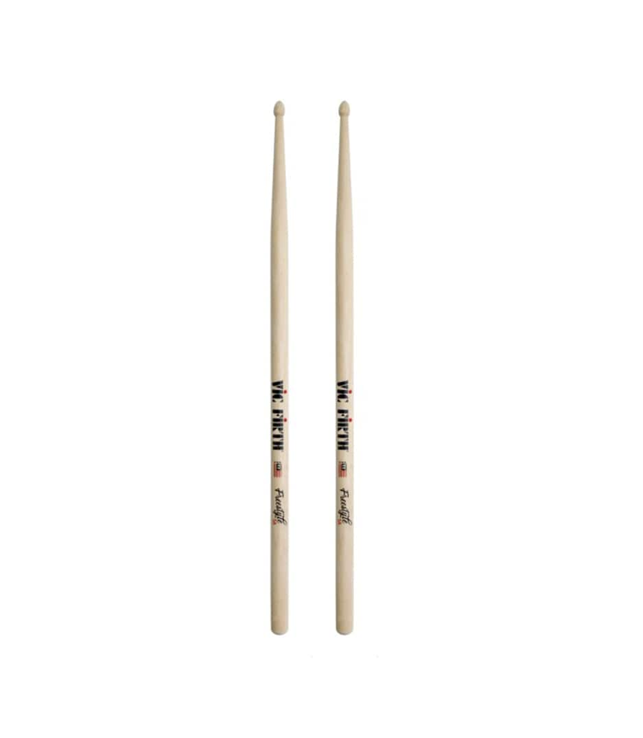 buy vicfirth fs5a american concept freestyle 5a