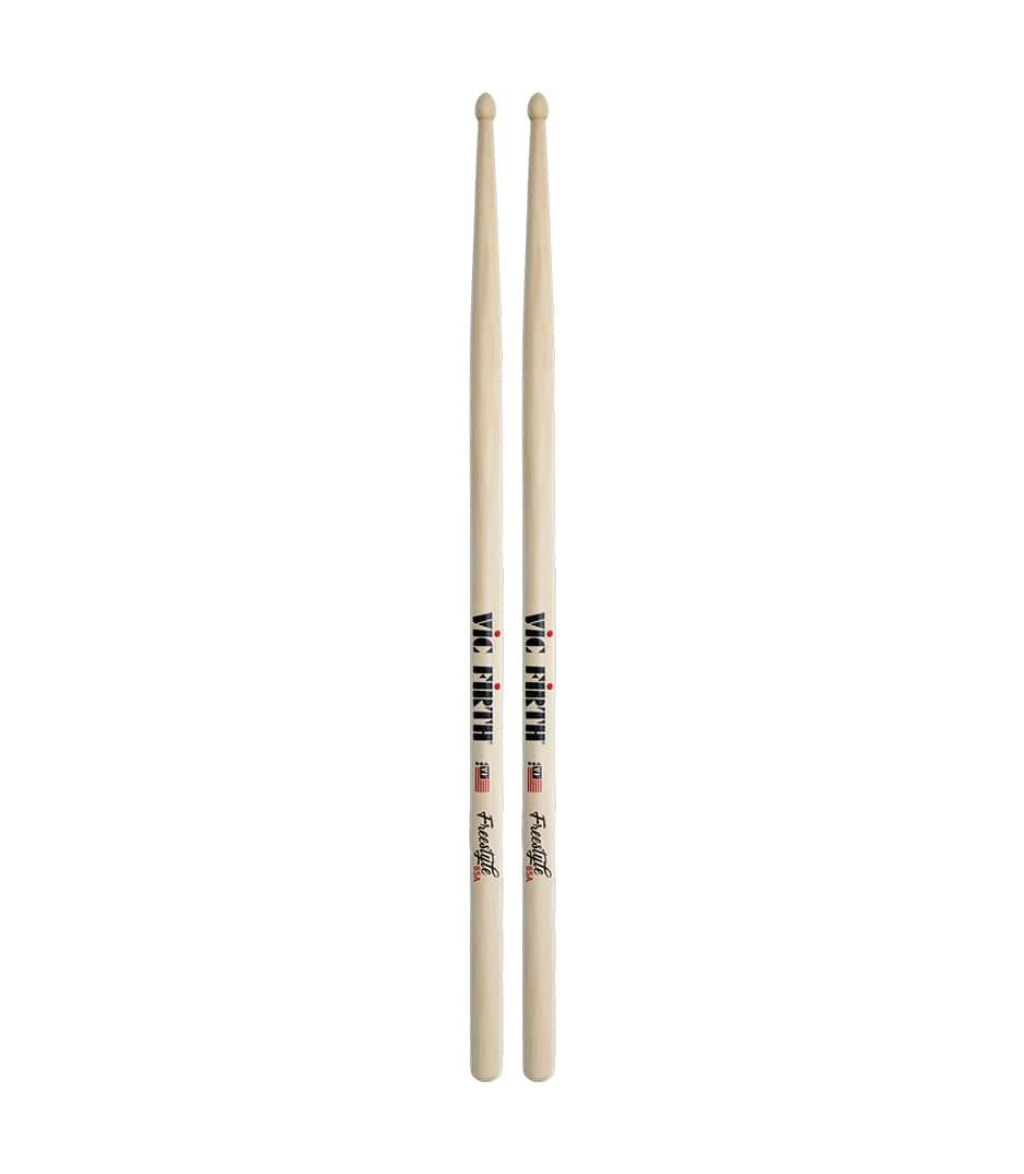 Buy Vicfirth - FS85A American Concept Freestyle 85A