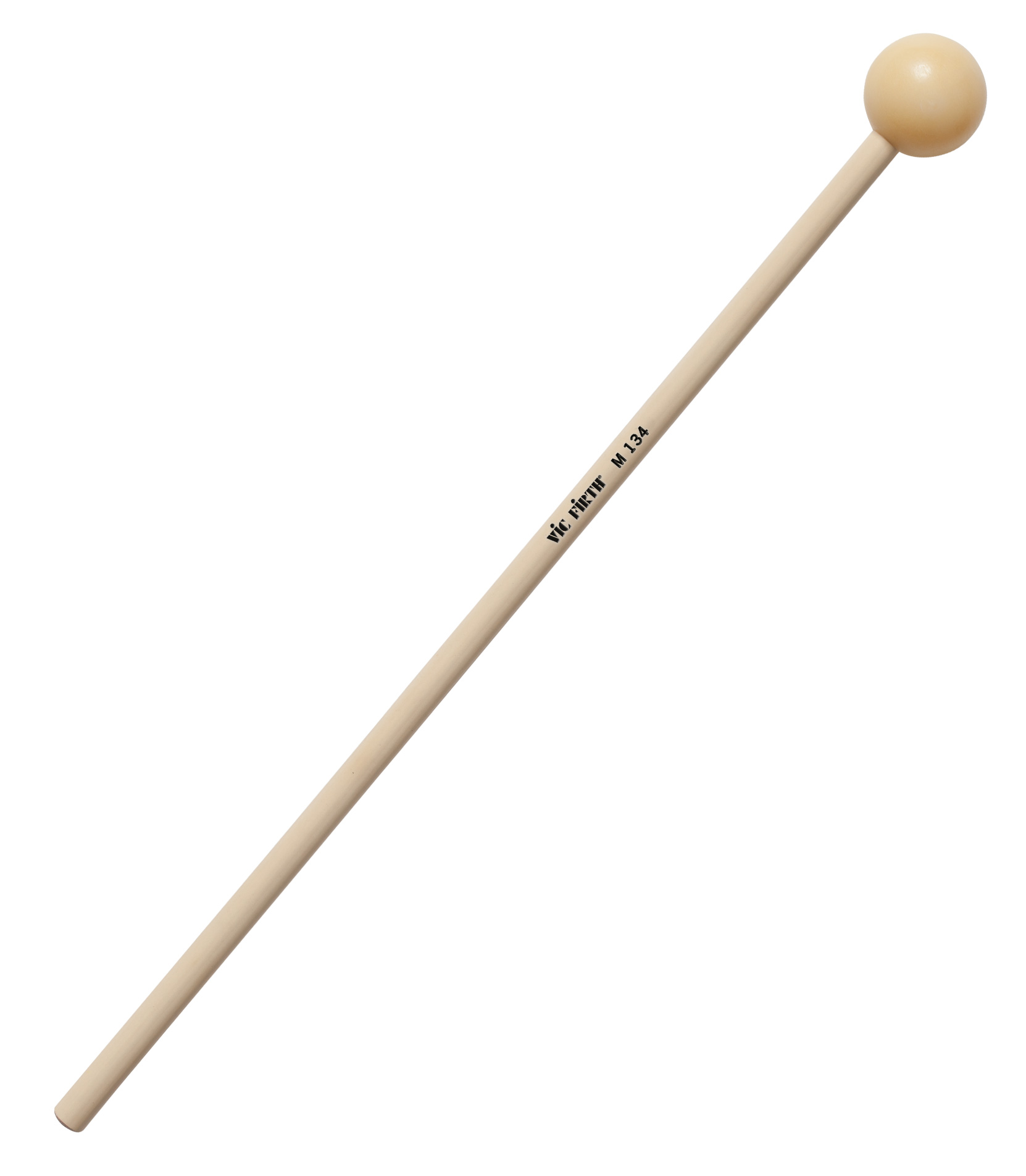 vicfirth - M134 - Melody House Musical Instruments