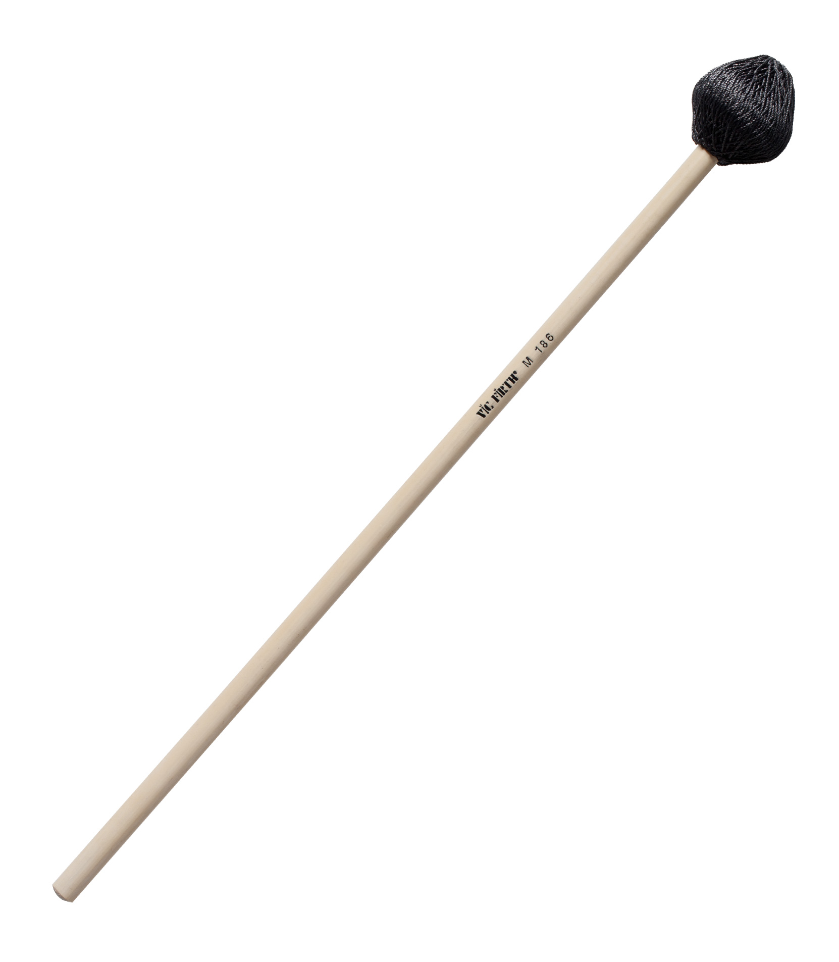 buy vicfirth m188