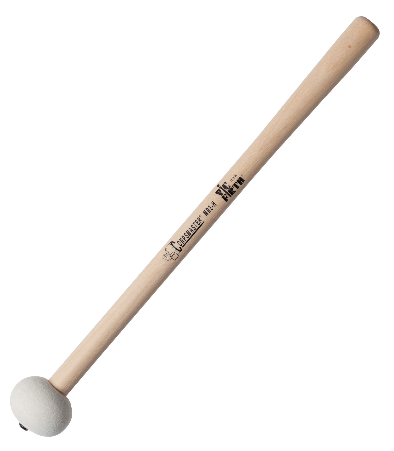 Buy vicfirth - MB2H