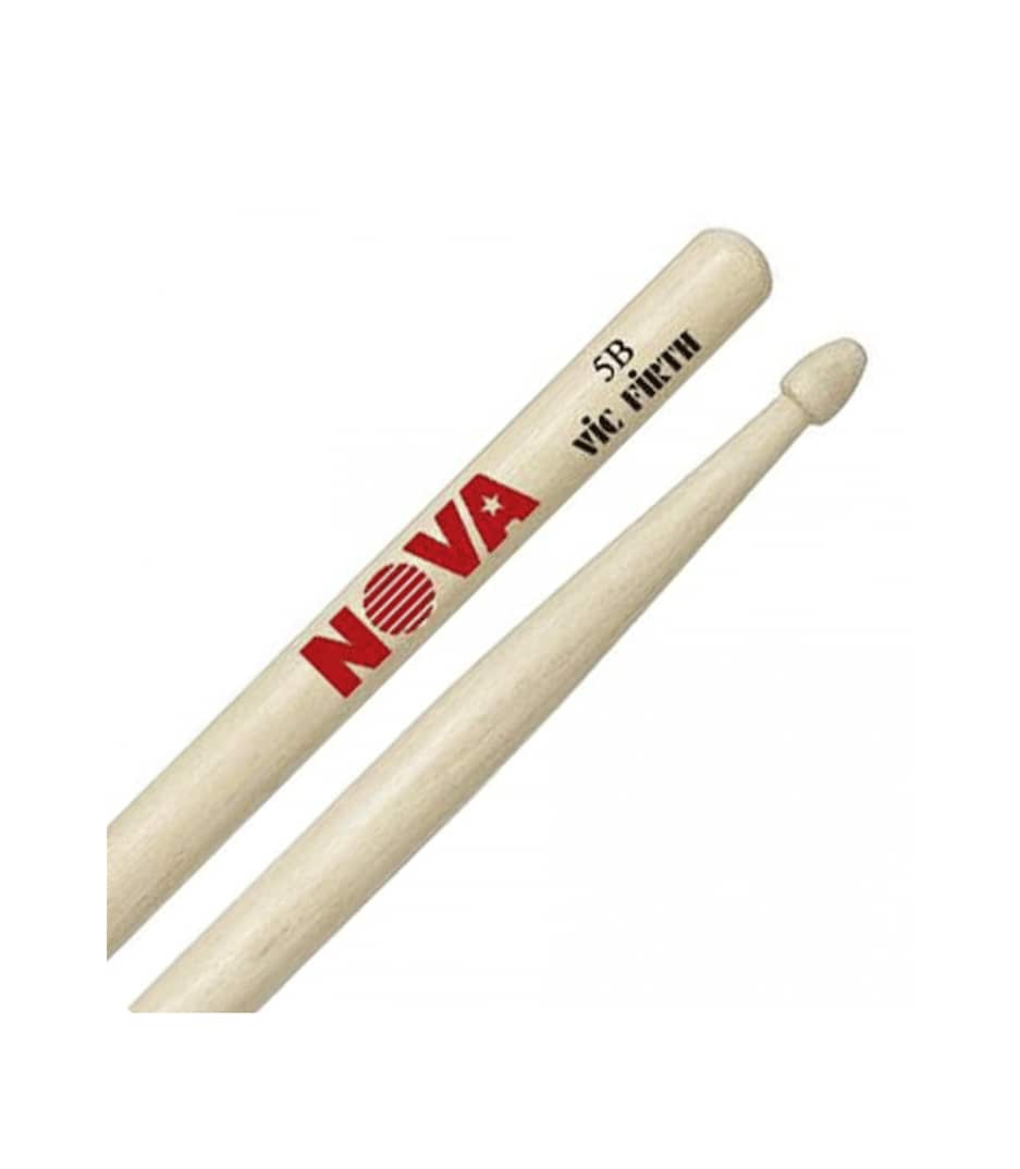 Buy Vicfirth - N5B