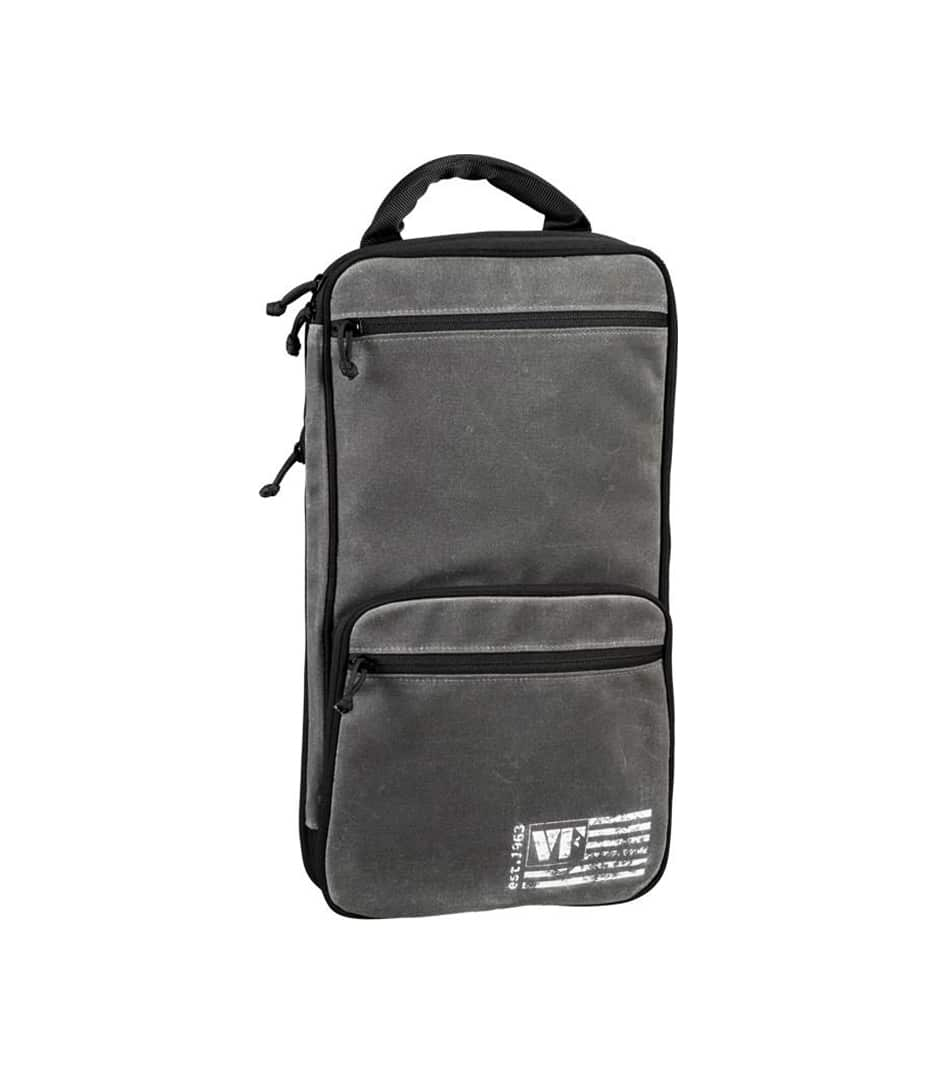 Vicfirth - SBAG3 Professional Drumstick Bag