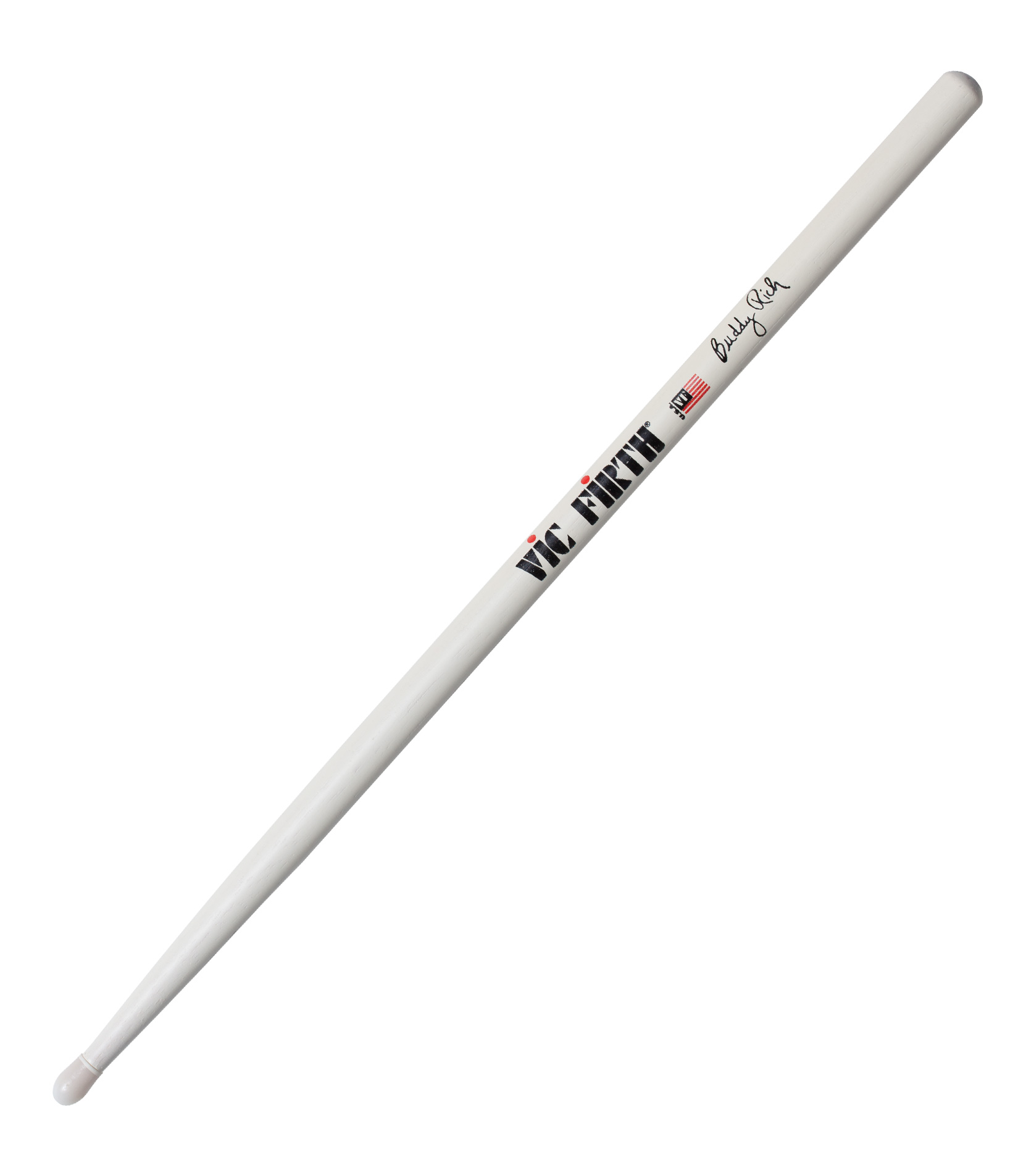 Buy Vicfirth - SBRN